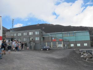 Bergstation_2500m_1695_1024