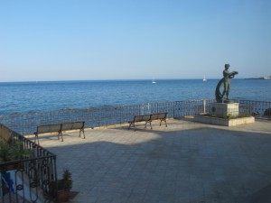 Giardini-Naxos_1179_1024