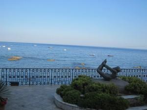 Giardini-Naxos_1180_1024