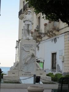 Giardini-Naxos_1410_1024