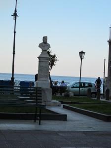 Giardini-Naxos_1411_1024
