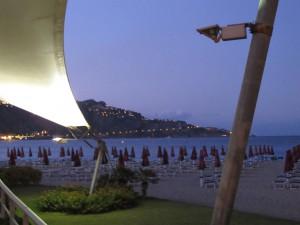 Giardini-Naxos_1415_1024