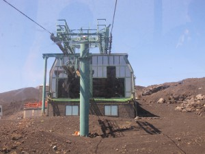 Seilbahn_Bergstation_2500m_1632_1024