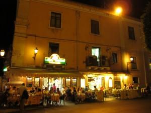 Taormina_Palazzo Corvaja_2065_1024