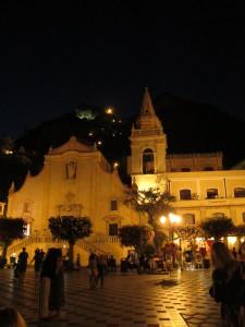 Taormina_Piazza_IX_ Aprile_2057_1024