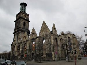 Aegidienkirche_4351_1024
