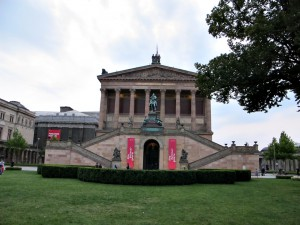 Alte_Nationalgalerie_2603_1024