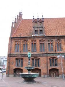 Altes_Rathaus_4357_1024