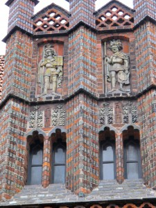 Altes_Rathaus_4359_1024