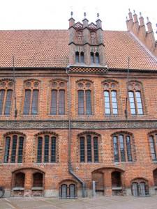 Altes_Rathaus_4360_1024