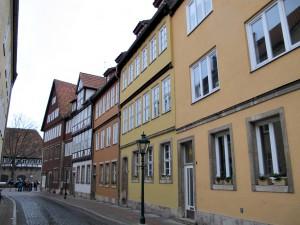 Altstadt_4384_1024