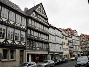 Altstadt_4387_1024