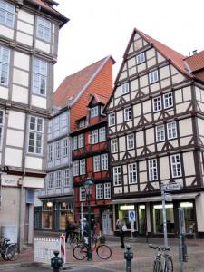 Altstadt_4389_1024