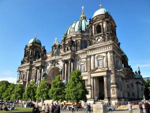 Berliner_Dom_0457_1024