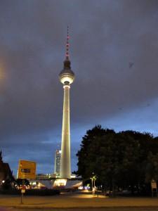 Fernsehturm_7473_1024