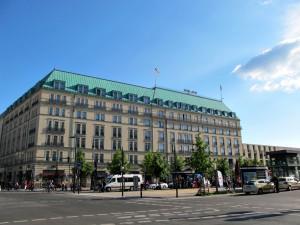 Hotel_Adlon_0460_1024