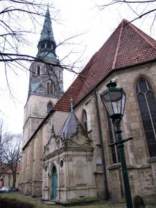 Kreuzkirche_4380_1024
