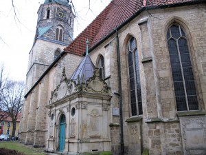 Kreuzkirche_4383_1024