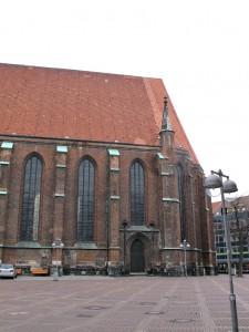 Marktkirche_4362_1024