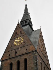 Marktkirche_4363_1024