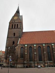 Marktkirche_4365_1024