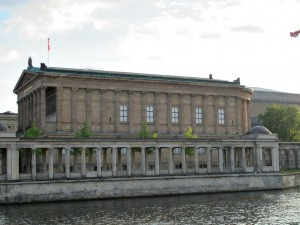 Museumsinsel_0515_1024
