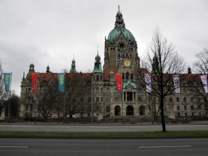 Neues_Rathaus_4394_1024