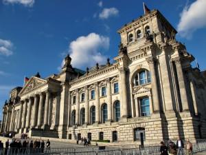 Reichstag_0479_1024