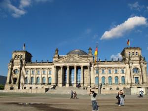 Reichstag_0483_1024