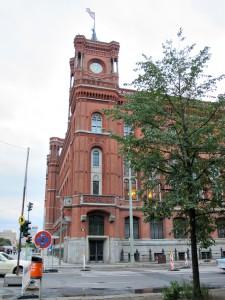 Rotes_Rathaus_7457_1024