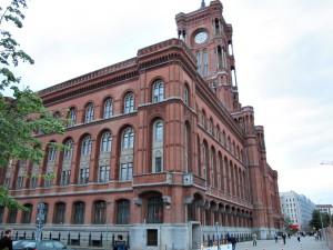 Rotes_Rathaus_7458_1024