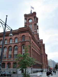 Rotes_Rathaus_7459_1024
