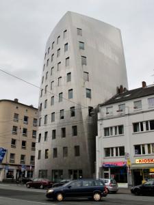 Schiefes_Haus_Steintor_4372_1024