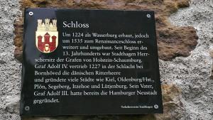 Schloß_09.08.21_1024