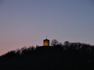 Schloßberg_Nacht_3838_1024