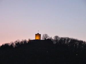 Schloßberg_Nacht_3840_1024