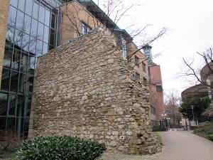 Stadtmauer_4354_1024