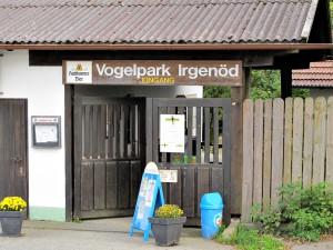 Vogelpark_Irgenöd_1095_1024