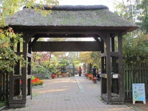 Vogelpark_Niendorf_3980_1024