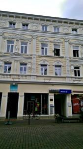 Niedernstraße_15.37.28_1024