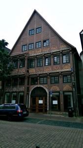Niedernstraße_15.38.21_1024