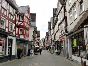 Altstadt_Herborn_0003_1024
