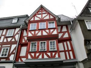 Altstadt_Herborn_0004_1024