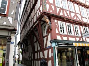 Altstadt_Herborn_0005_1024