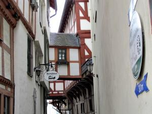 Altstadt_Herborn_0006_1024