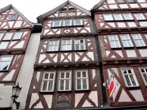 Altstadt_Herborn_0007_1024