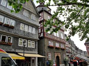 Altstadt_Herborn_0008_1024