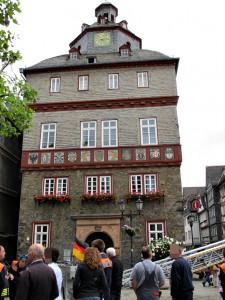 Altstadt_Herborn_0009_1024