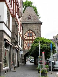 Altstadt_Herborn_0010_1024