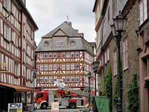 Altstadt_Herborn_0011_1024